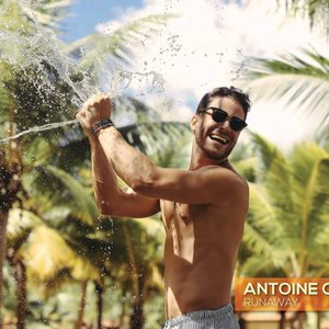 Image for 'Antoine Chambe'