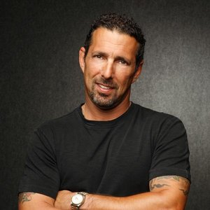 Image for 'Rich Vos'