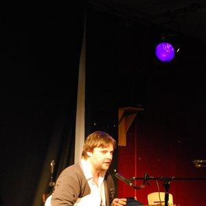 Image for 'John Egdell'