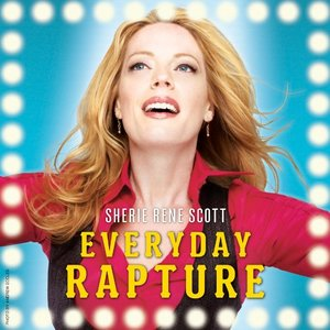 Image for 'Cast of Everyday Rapture'