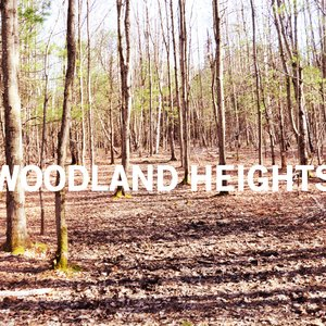 Image for 'Woodland Heights'