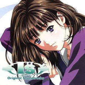 Image for 'Moka☆'