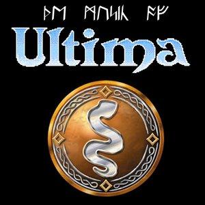 Imagen de 'Ultima'