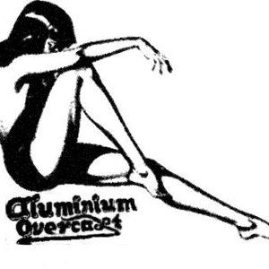 Image pour 'Aluminium Overcast'