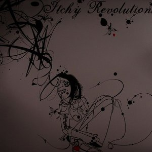 Image for 'Itchy Revolutions'