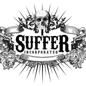 Image for 'I Suffer inc.'