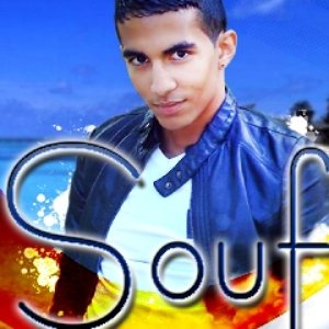 Image for 'souf'