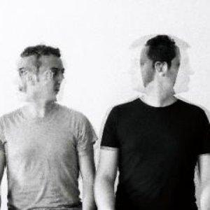 Image for 'N.a.k.i.t.'