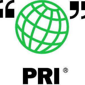 Imagem de 'PRI'
