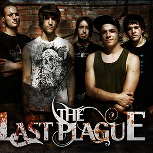 Image for 'The Last Plague'