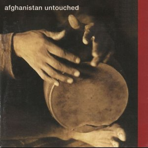 Image for 'Afghanistan Untouched'