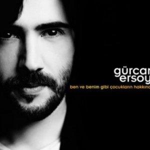 Bild för 'Gürcan Ersoy'