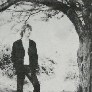 Image for 'Gordon Jackson'