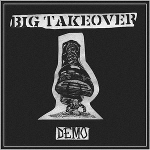 Image pour 'Big Takeover'