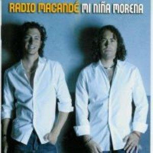 Image for 'Radio Macande'