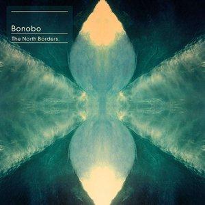 Image for 'Bonobo Feat. Erykah Badu'