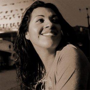 Image for 'Malena Duran'