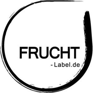Immagine per 'FRUCHT Showcase'