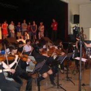 Image for 'Original Motion Picture Soundtrack;Orchestra'