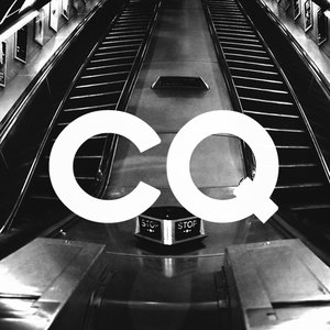Imagem de 'The CQ'
