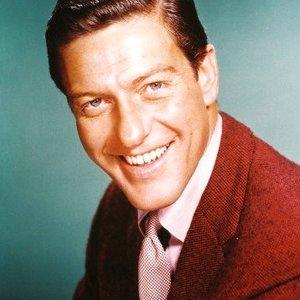 Image for 'Dick Van Dyke'