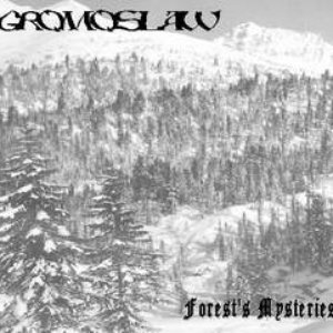 Image for 'Gromoslaw'
