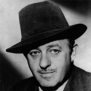 Image for 'Ben Hecht'
