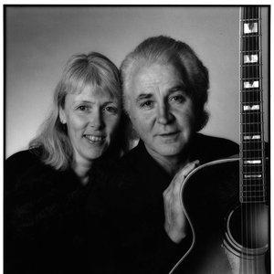 Image for 'Steve Gillette & Cindy Mangsen'