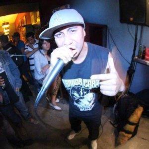 Image for 'Abogado MC'
