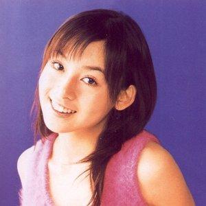 Image for '神戸みゆき'