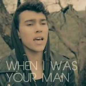 Immagine per 'When I Was Your Man'