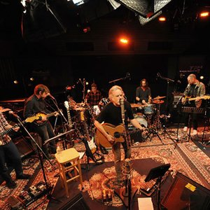 Image for 'Bob Weir & The National'