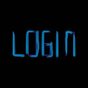 Image for 'logia'
