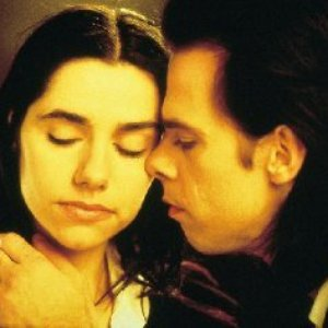 Immagine per 'Nick Cave & PJ Harvey'