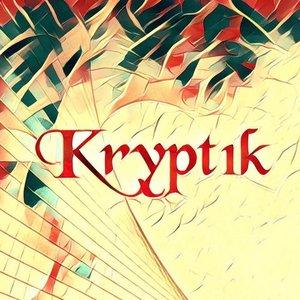 Immagine per 'Krypt1k'