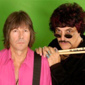 Image for 'Travers & Appice'