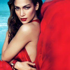 Image for 'Jennifer Lopez'