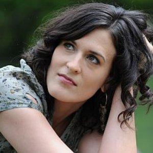 Image for 'Sara Lorenz'