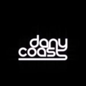 Image for 'Dany Coast'