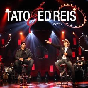 Image for 'Tato & Ed Reis'