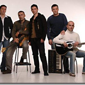 Bild für 'Acapulco Band'