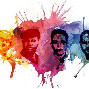 Image for 'Soulganic'