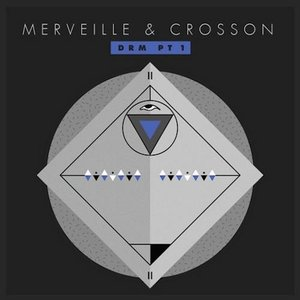 Image for 'Merveille & Crosson'