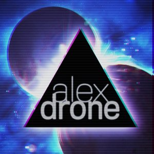 Image for 'Alex Drone'