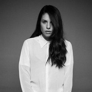 Image for 'Rosario Ortega'
