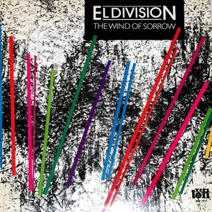 Image for 'Electronic Division'