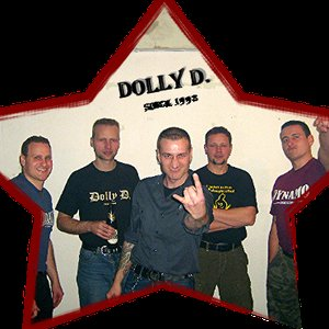 Image for 'Dolly D.'