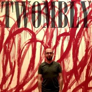 Image for 'Tyler Twombly'