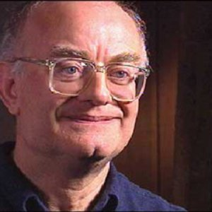 Image for 'The Cambridge Singers; John Rutter, conductor'