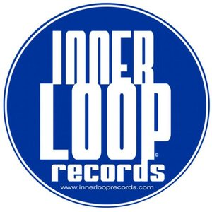 Image for 'Inner Loop Records'
